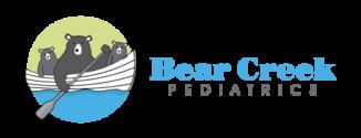 Bear Creek Pediatrics
